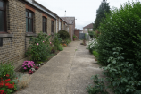 images/roomhire/003Church_garden.png