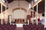 images/roomhire/004Sanctuary_front.png