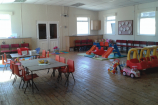 images/roomhire/005Back_hall_children.png