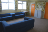 images/roomhire/008Lounge.png